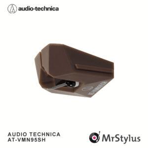 audio technica AT-VMN95SH | SHIBATA