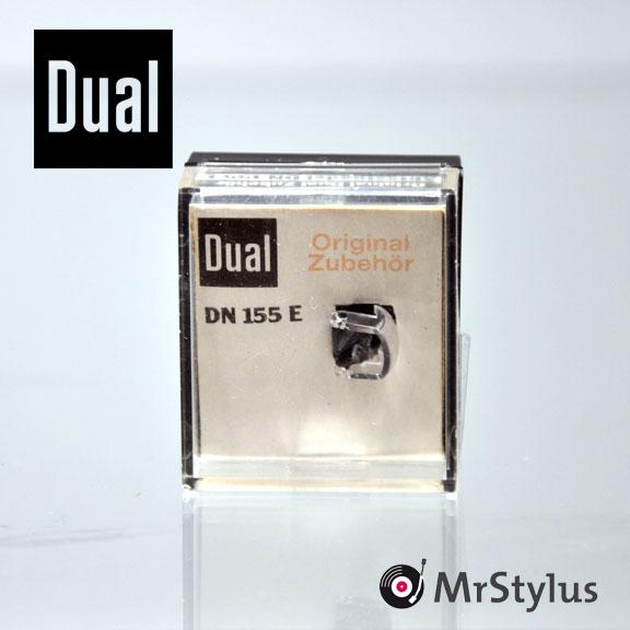 DUAL DN 155 E Original