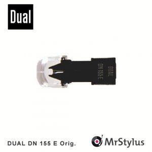 DUAL DN155E original