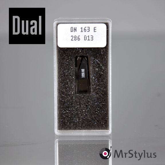 DUAL DN 163 E Original