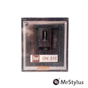 Dual DN 211 orig.