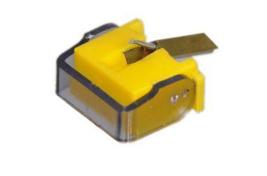 EXCEL N700XR QD 700 hyperelliptisch