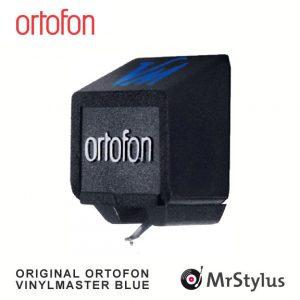 Ortofon Vinylmaster Blue Stylus