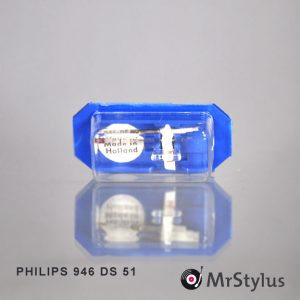 PHILIPS 946 DS 51
