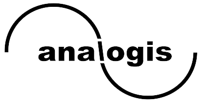 analogis system