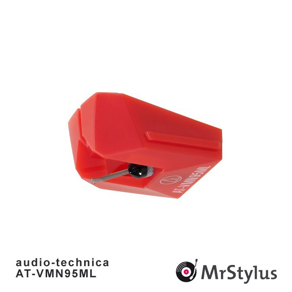 audio-technica AT VMN95 ML