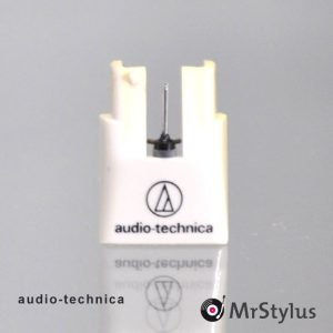 audio-technica AT12 ATN12