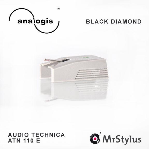audio technica ATN 102 E